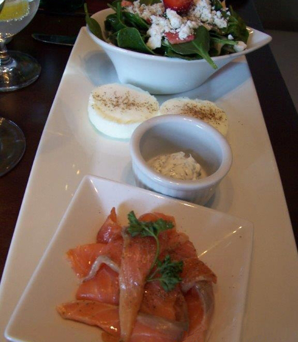 Bistro Narra Smoked Salmon_new-2