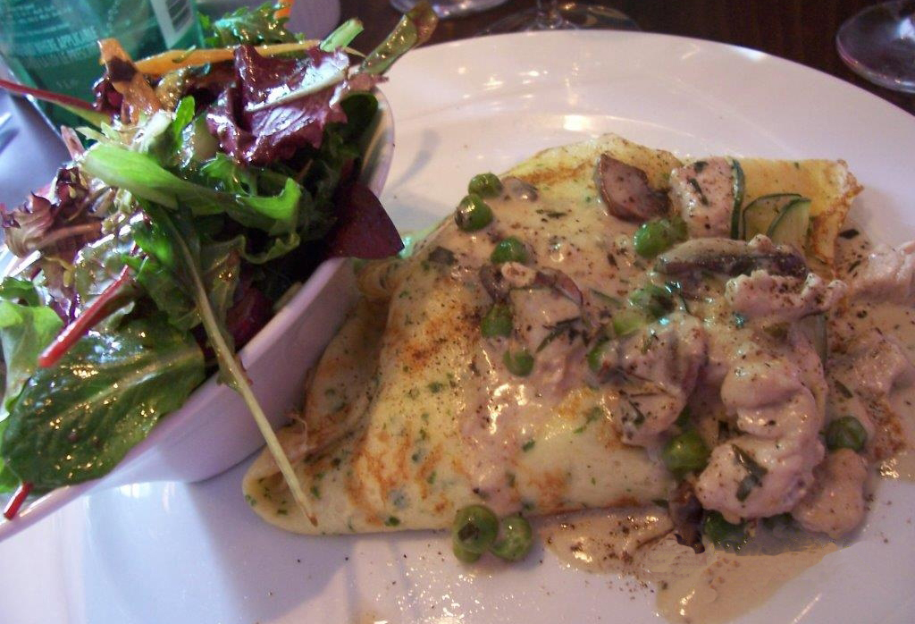 Bistro Narra Chicken Crepe_new